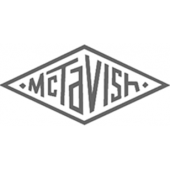MC TAVISH